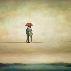 made by: Duy Huynh , 'One Step At A Time'