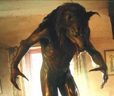 Dog Soldiers, another great British horror and the first decent werewolf movie in 20 years>>>looks interesting Dog Soldiers, Werewolf Art, The Frankenstein, Vampires And Werewolves, Big Bad Wolf, Fx Makeup, Horror Films, Scary Movies, The Villain