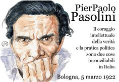 Buon compleanno PPP!