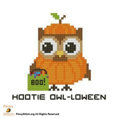 Counted Cross Stitch Patterns of artist paintings, mini cross stitch, modern cross stitch. Stitcher Accessories and more. Cross Stitch Owl, Cross Stitch Pattern Maker, Cat Cross Stitches, Halloween Cross Stitches, Cross Stitch Needles, Cross Stitch Alphabet, Modern Cross Stitch, Counted Cross Stitch Patterns, Cross Stitching