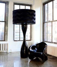 General lighting | Free-standing lights | Juju | Viso | Filipe. Check it out on Architonic