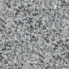 Arctic Grey Granite Kitchen Design Ideas Org Dark Countertop