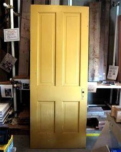 「黄色 ドア」の画像検索結果
