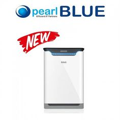 Newest products, latest trends and bestselling items、Aztech AirePuri Air Purifier Credit Card Benefits, Air Purifier, You Are Awesome, New Product, Bring It On, Appliances, The Incredibles, Fan, Colour