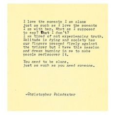 The Blooming of Madness poem #170 written by Christopher Poindexter
