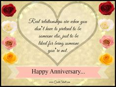 Anniversary Quotes For Girlfriend Adorable Happy Anniversary Quotes For Girlfriend  Happy Anniversary Quotes . Review