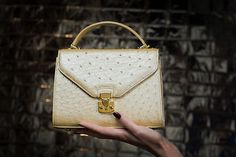 Photo from Adele collection by André Visser Photography Adele, Louis Vuitton Monogram, Luxury, Pattern, Photography, Bags, Collection, Design, Fashion
