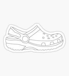 60+ Crocs shoes ideas in 2020 | crocs