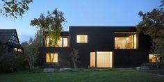btob architects