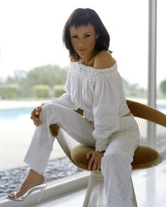 Images about alyssa milano on pinterest alyssa-2065