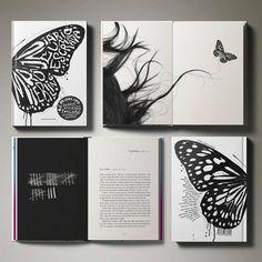 Blog As 1001 Nuccias - divulgação e pré-venda do lançamento Diário de uma escrava, autora Rô Mierling, publicado pela DarkSide Bokks. Darkside Books, Good Books, Books To Read, Dark Books, Love Book, Bookstagram, Editorial Design, Book Lists, Book Design