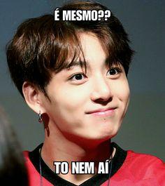 Memes bts    JungKook #BTS #MEME #KOOKIE