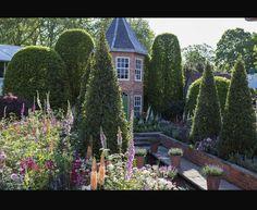 Znalezione obrazy dla zapytania garden cali rand