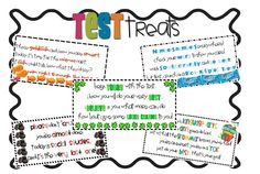 32 STAAR ideas | staar, testing motivation, school testing