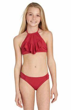 827022465a09e All Tween Girls | Nordstrom. Two Piece SwimsuitsOne Piece SwimsuitBillabongBikinisSwimwearNordstromTwo  PiecesSearchBig