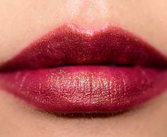 Sunday Funday: 17 x MAC Permanent Lipstick Swatches Mac Cosmetics Lipstick, Lipstick Swatches, Makeup Swatches, Lipstick Colors, Makeup Cosmetics, Lipsticks, Natural Lip Colors, Natural Lips, Lip Liner Tattoo
