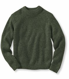 groomsmen sweater vest | Mawiage | Pinterest | Groomsmen sweaters ...