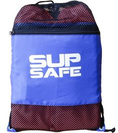 SurfStow 50040 SUP Safe PFD with Waterproof Backpack Includes Whistle and Suction Cups * Click on the image for additional details.Note:It is affiliate link to Amazon.