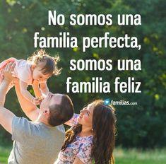 Yo amo a mi familia www.familias.com #amoamifamilia #matrimonio #sermamá #bebé #hermanos #hijos #amor #familia #frasesdeamor #frases #frasesbonitas #frasesdefamilia #familiafrases