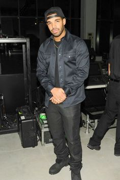 Follow us on our other pages ..... Twitter: @endless_ovo Tumblr: endless-ovo.tumblr.com aubrey graham drizzy drake ovo xo ovo follow follow4follow http://ift.tt/1St2NLQ