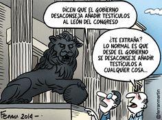 Felinidad