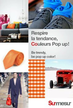 Couleurs Pop up! Be pop up color! Pop Up, Dark Grey Walls, Mens Fashion, Fashion Outfits, Well Dressed Men, Sugar Angel, Campaign, Suits, My Style