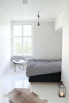#Bedroom Design, Furniture And Decorating Ideas Home Furniture.ne.