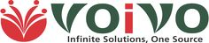 Voivo InfoTech Pvt Ltd The Leader in Web Design and Related Topics.