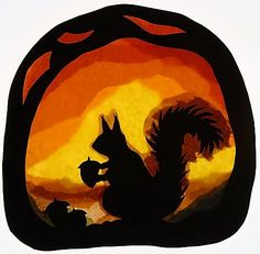 More Autumn Crafts, Fall Crafts For Kids, Diy Arts And Crafts, 8th Grade Art, Waldorf Crafts, Wood Artwork, Window Art, Light Project, Star Pictures