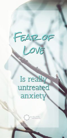 Relationship anxiety is deeply-rooted and it most likely comes from your childhood and previous relationships. It affects the way you feel about yourself, how you behave on a date, and what kinds of beliefs you develop about relationships, love, and datin Healthy Relationship Tips, Relationships Love, Relationship Advice, Marriage Advice, Dating Advice, Anxiety Relief, Stress Relief, Amor