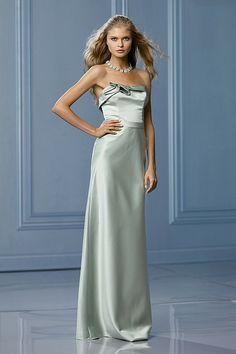 7 Best Guest Dress Ideas images  fa9412500508