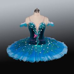 New arrival velvet top bodice professional ballet tutu girl stage performance ballet costume ballerina competition ballet tutu
