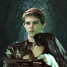 is Radio, rediscovered - Evening Star () by in Chicago Peter Pan Movie, Peter And Wendy, Robbie Kay, Captain Hook, Ouat, Once Upon A Time, Jon Snow, Fanart, Fandoms