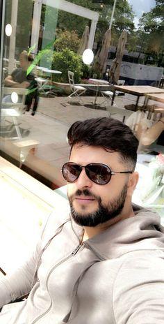 India Cricket Team, Image Hero, Mahesh Babu, Gentleman, Pilot, Mens Sunglasses, Tattoo, Man Sunglasses, Tattoos