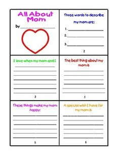 ValentineS Day Coupon Book Packet  Valentines Big Day And Print