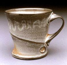 sue tirrell ceramics mugs - Google Search