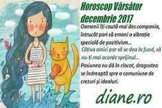 Horoscop decembrie 2017 Vărsător Winnie The Pooh, Disney Characters, Fictional Characters, Winnie The Pooh Ears, Fantasy Characters, Pooh Bear