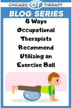 Physical Activities For Kids, Occupational Therapy Activities, Sensory Therapy, Occupational Therapist, Proprioceptive Activities, Sensory Activities, Sensory Rooms, Proprioceptive Input, Ot Therapy