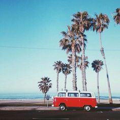 Image via We Heart It #boy #girl #grunge #hipster #summer #travelling