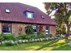 Ferienhaus für 5 Personen (100 m²) in Altenlinden 100 M2, Outdoor Structures, Cottage House, Dog