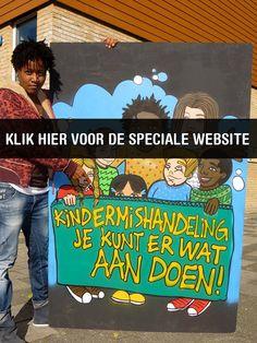 Special Educational Needs, Comic Books, Comics, Cover, Cartoons, Cartoons, Comic, Comic Book, Comics And Cartoons