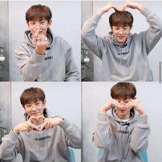 exo exo suho exo luhan exo kpop exo chanbaek exo sehun exo jongin exo funny exo aesthetic xiumin exo yixing exo suho exo funny exo sesoo exo baekhyun exo chansoo e Foto Chanyeol Exo, Chanyeol Cute, Kpop Exo, Kyungsoo, Exo Chanbaek, Chansoo, Yixing Exo, Exo Lockscreen, Korea