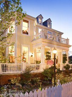 southern charm..gorgeous!