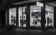 art point | Concept Store 7 Shops, Concept, Art, Retail Space, Refurbishment, Art Background, Tents, Kunst, Retail