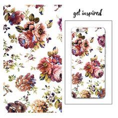 Flower power www.etuo.pl