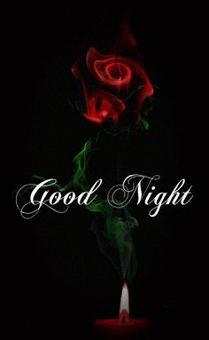 Good Night Quotes Images, Good Night Love Images, Good Night Messages, Good Night Image, Good Morning Good Night, Good Night Greetings, Good Night Wishes, Good Night Sweet Dreams, Good Night Flowers