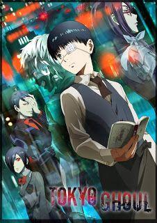 Animehunter 21 Best Anime Series Of All Time Friend Anime Anime Good Anime Series
