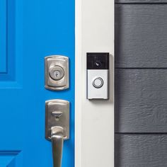 Are you ready for a smart video doorbell? Let's unbox! https://youtu.be/bX8cpDyrazo #iot Ring #smarthome #automation by anditosan