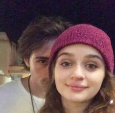 King Jacob, Joey King, Family Goals, Couple Goals, Noah Flynn, Tv Show Casting, Hollywood Couples, Kissing Booth, Book Boyfriends