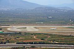 "AEGEAN Athens International Airport ""Eleftherios Venizelos"" ATH/LGAV"